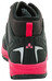 VAUDE Romper Mid Ceplex II Shoes Kids grenadine